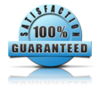 AC Service Satisfaction Guarantee Provided By American Cooling And Heating In Arizona